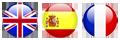 traduction anglais espagnol