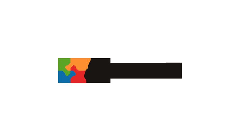 Création de site Internet - Joomla