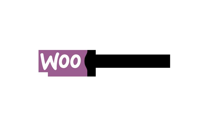 Boutique en ligne - Woocommerce