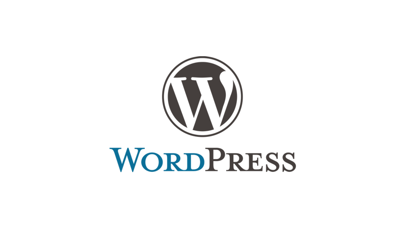 Site Internet WordPress
